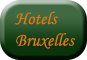 Hotels in Bruxelles