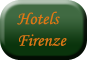 Hotels in Firenze-Florence