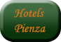 hotels in Pienza and Montepulciano