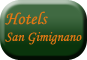 Hotels in San Gimignano
